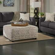 Photo Of Denver City Furniture Mattress And Futons Co United States