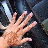 The Original Henna Company - 59 Photos & 53 Reviews - Henna Artists ...