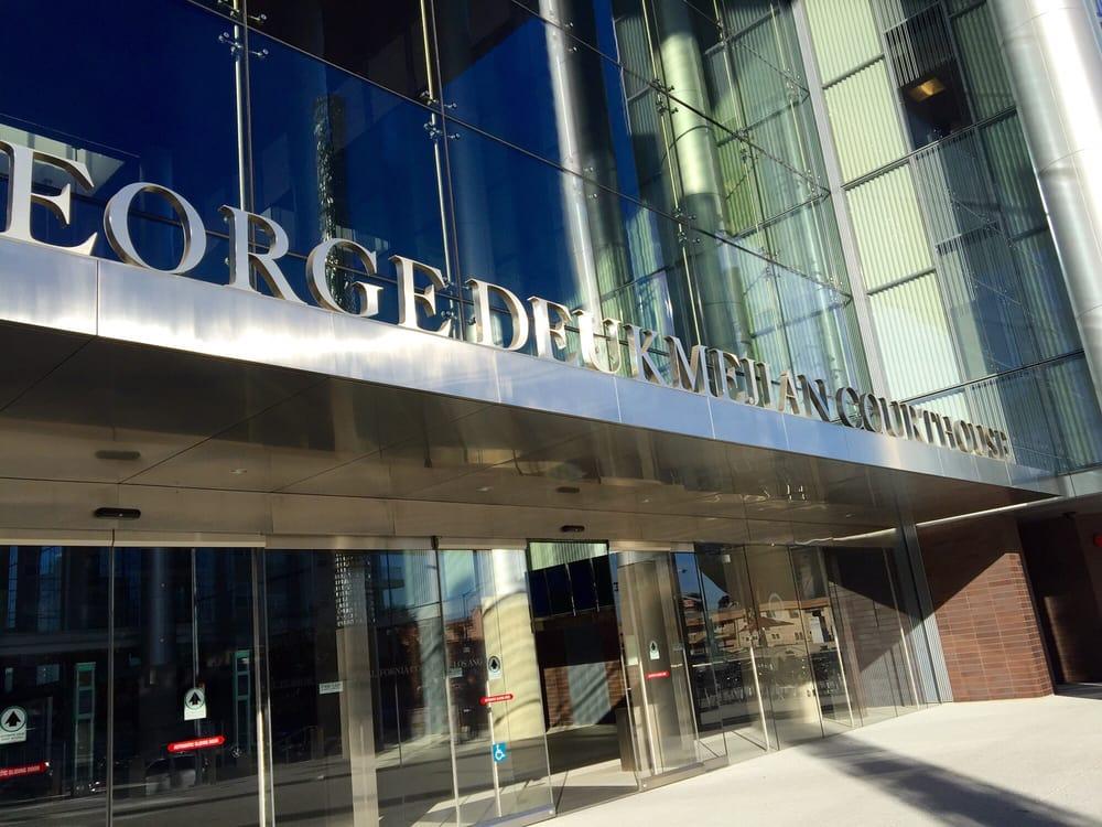 Los Angeles Superior Court - Governor George Deukmejian Courthouse | 275 Magnolia Ave, Long Beach, CA, 90802 | +1 (562) 256-3100
