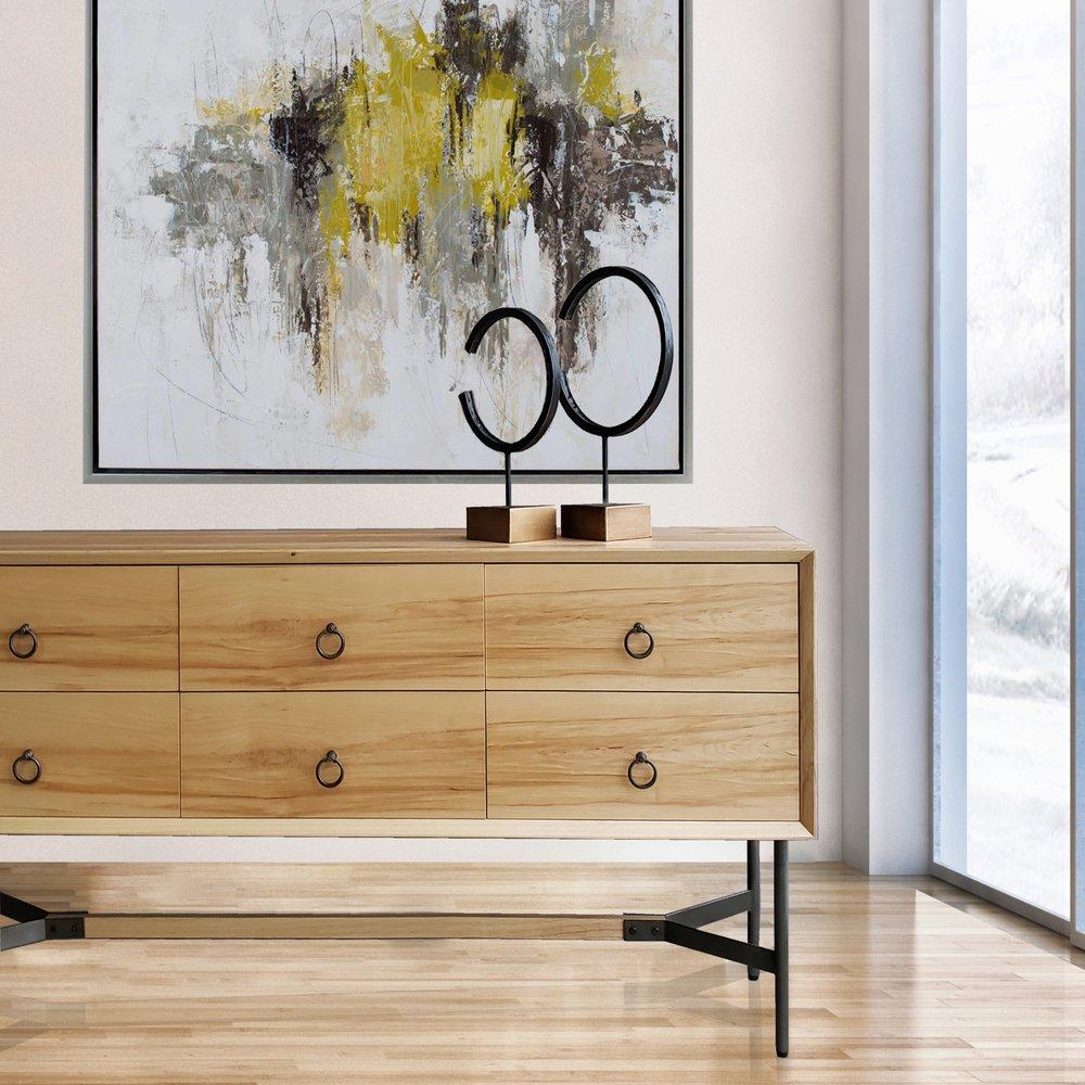 Shelter Furniture