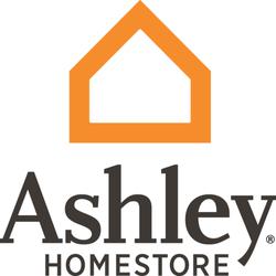Ashley Homestore Furniture Stores 3535 Missouri Blvd