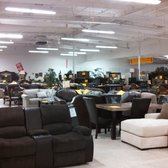 Wickes Furniture Outlet 23 Reviews Discount Store Gale