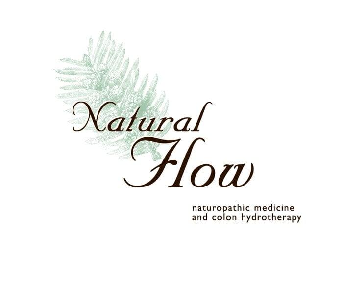 Natural Flow: 1739 Marion St, Denver, CO