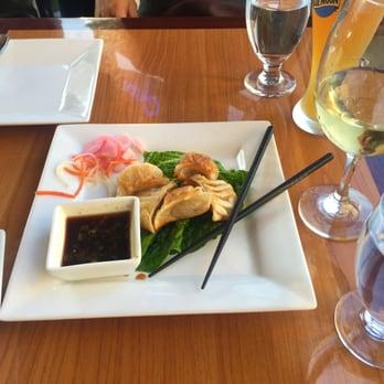 Blue Moon Restaurant Buffalo Ny