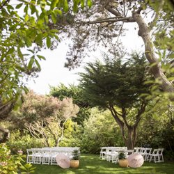 Outstanding Hastings House Garden Weddings 2019 All You Need To Know Andrewgaddart Wooden Chair Designs For Living Room Andrewgaddartcom