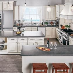 Dracut Appliance Center 2019 All You Need To Know Before