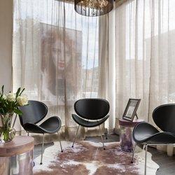 photo of la jolie salon spa stamford ct united states - Image Jolie Salon