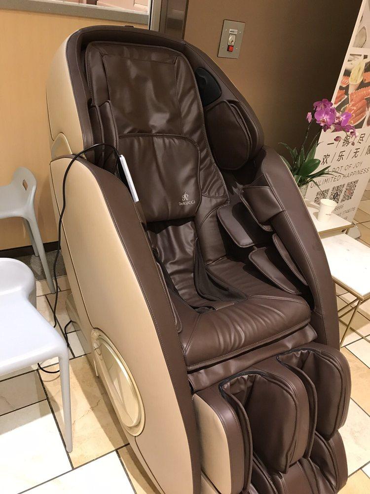 Tip thai massage adoos massage