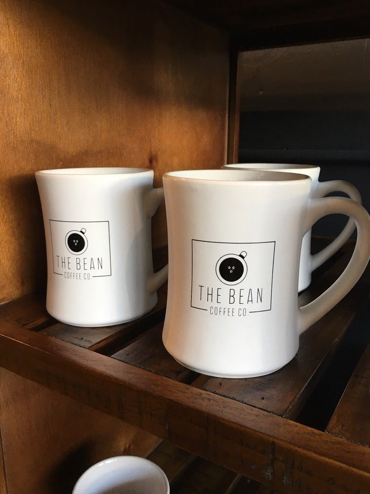 The Bean Coffee