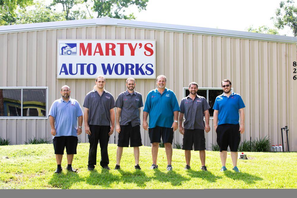 transmission jack rental Orlando