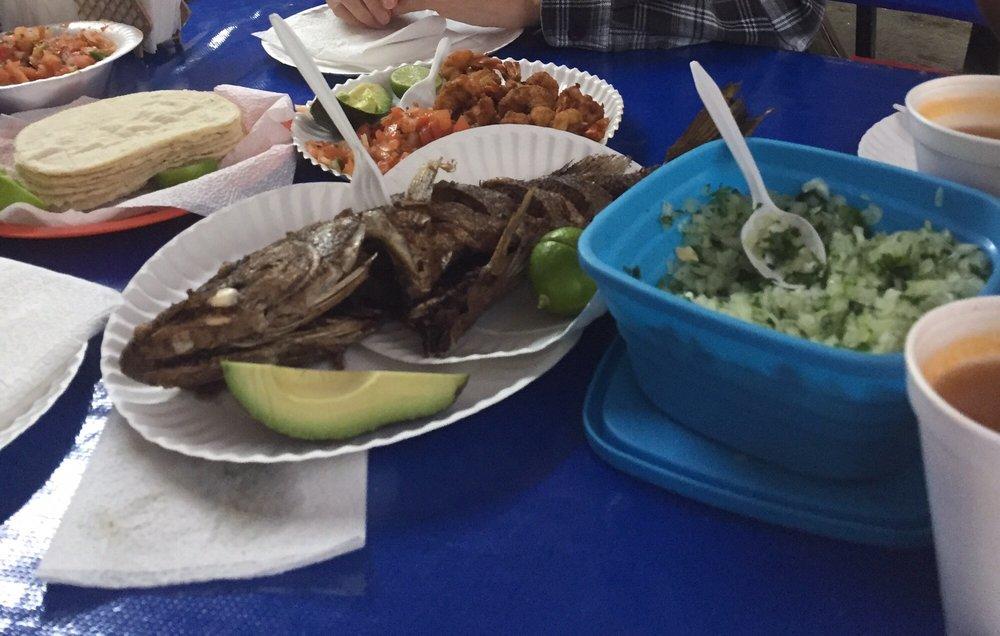 El Galeno: Miguel Hidalgo y Costilla 36, Nogales, SON