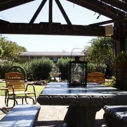Superior Photo Of Vineyard Court Designer Suites   College Station, TX, United  States. Arbor Good Looking