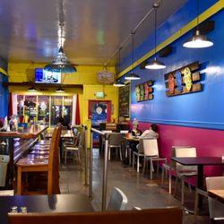 Photo Of La Catrina Tacos Tequila Mount Vernon Wa United States
