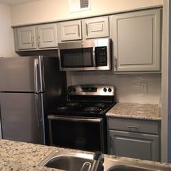 Vine Apartments Arlington Tx
