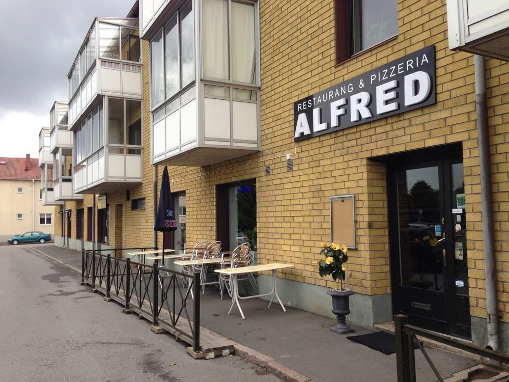 recension japanesse tuttar nära Jönköping