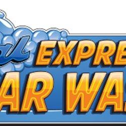 Royal express car wash car wash 5406 pearl dr evansville in photo of royal express car wash evansville in united states solutioingenieria Gallery