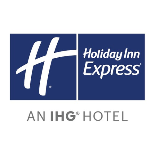 Holiday Inn Express Pittston - Scranton Airport: 400 Hwy 315, Pittston, PA