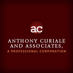 Anthony curiale and associates a professional corporation for Randolph and associates