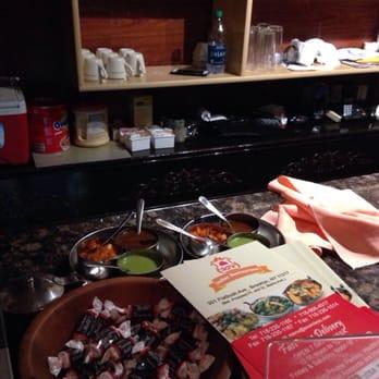 Joy Indian Restaurant Brooklyn