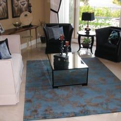 Photo Of Arte Fina Furniture   Sherman Oaks, CA, United States. We Can