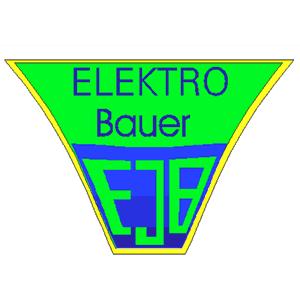 elektro bauer elektriker hans list str 2 judenburg steiermark telefonnummer yelp. Black Bedroom Furniture Sets. Home Design Ideas