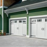 ... Photo Of Rockville Garage Door Repair   Rockville, MD, United States ...