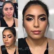Tnt Agency Makeup School 95 Fotos Y 25 Reseñas Maquilladores