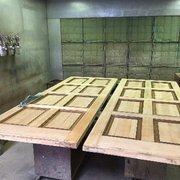 Photo Of Venezia Cabinet U0026 Furniture Finishing   Palm Desert, CA, United  States.