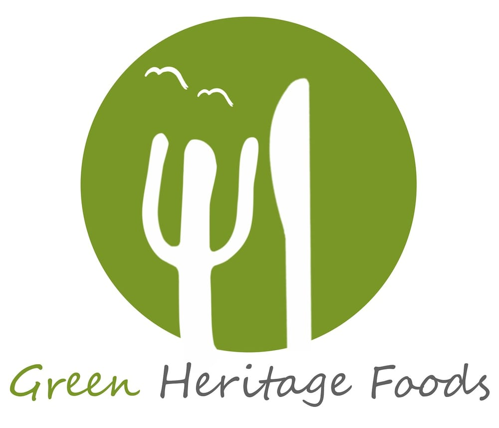Green Heritage Foods