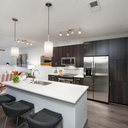 The Best 10 Apartments Near Hanover Buckhead Village In Atlanta Ga