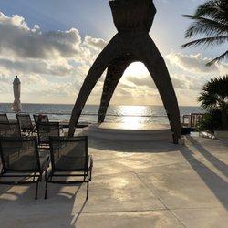 Dreams Riviera Cancun - 204 Photos & 81 Reviews - Hotels - Carretera on