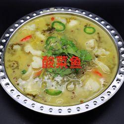 5 Chen S Noodle House