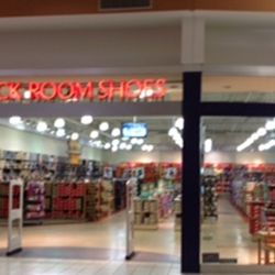 Shoe Stores Cary