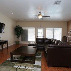 Pavilion Apartments - 16 Photos - Apartments - 14376 McArt Rd ...