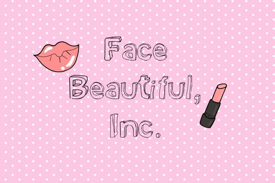 Face Beautiful, Inc: 126 W Main St, Sullivan, MO