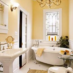 Bathroom Remodeling Glendale Ca contractors glendale - 10 photos - contractors - 575 riverdale dr