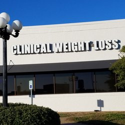 North Texas Clinical Weight Loss 17 Photos Weight Loss Centers