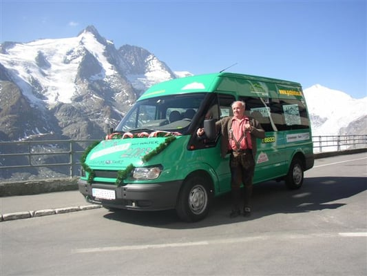 taxi schneeberger taxi palfnerstr 2 bad gastein salzburg telefonnummer yelp. Black Bedroom Furniture Sets. Home Design Ideas