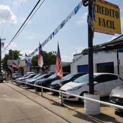 Elite Auto Investments 16 Photos Used Car Dealers 2514 E Main