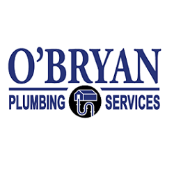 O'Bryan Plumbing Services: 205 E Main St, Allen, TX