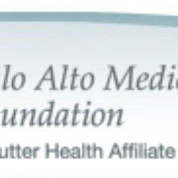 Palo Alto Medical Foundation - (New) 88 Reviews - Internal