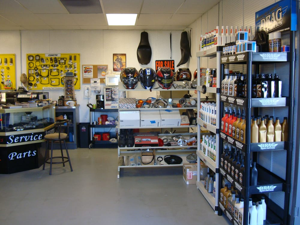 Weeble Cycles: 2159 W Ramsey St, Banning, CA