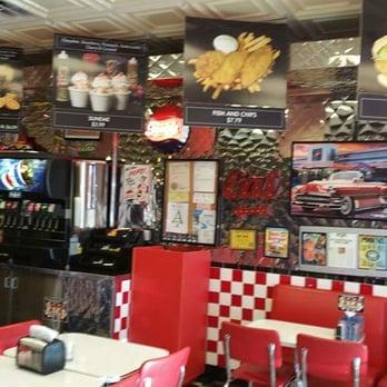 Lenny S Burger Shop Order Food Online 136 Photos 234 Reviews