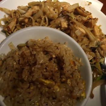 Benihana - 59 Photos - Japanese Restaurants - Golden ...
