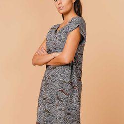 5a65324187a6 SKFK - 53 Photos & 93 Reviews - Women's Clothing - 302 Valencia St ...