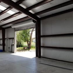 Photo of Primos Garage Doors - Westminster CO United States : westminster door - Pezcame.Com