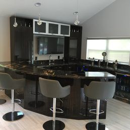 Lovely Photo Of A1 Sunshine Kitchen U0026 Bath   Hialeah, FL, United States