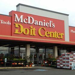 Mcdaniels do it center 27 reseas ferreteras 510 2nd st foto de mcdaniels do it center snohomish wa estados unidos solutioingenieria Choice Image