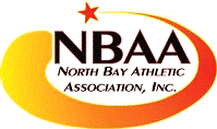 North Bay Athletic Association: 415 Mississippi St, Vallejo, CA