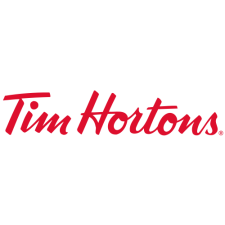 Tim Hortons: 373 Lyndock Street, St Clair, ON